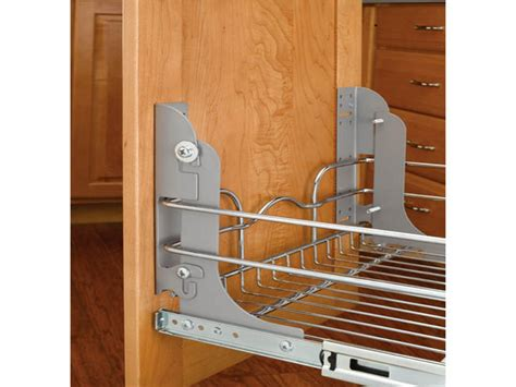 kitchen cabinet shelf hardware rev a shelf ikea kitchen pull out shelves pull out 5749