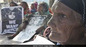 32 Years On, Bhopal Gas Victims Still Wait For Justice ...