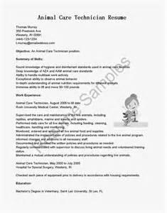 best law student cv sles cover letter sles free for resume sle art resume template hotel maid resume sle plastic