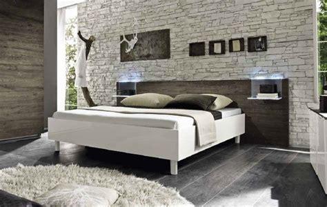 lit mezzanine avec bureau et armoire lit moderne 160 x 200 prix exceptionnel