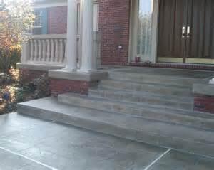 epoxy flooring indianapolis epoxy flooring epoxy flooring indianapolis