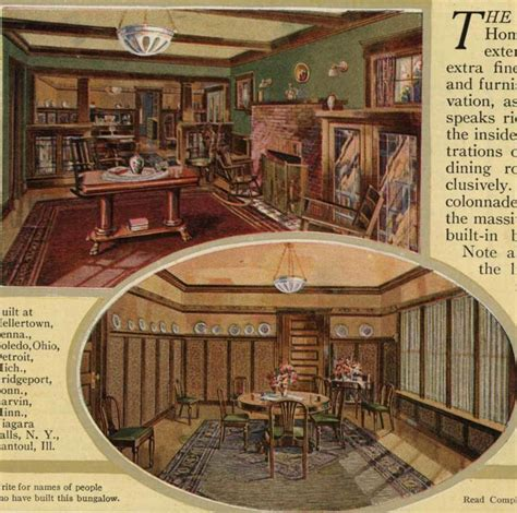 archive sears honor bilt home design