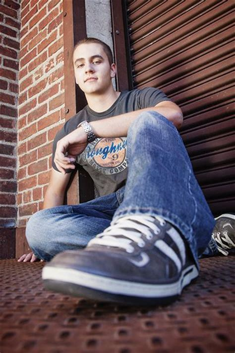 14359 professional photography poses ideas for boys 268 best images about senior pictures on
