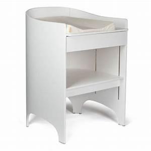 Table A Langer Evolutive : table langer comfort smart baignoire gris clair quax design ~ Teatrodelosmanantiales.com Idées de Décoration