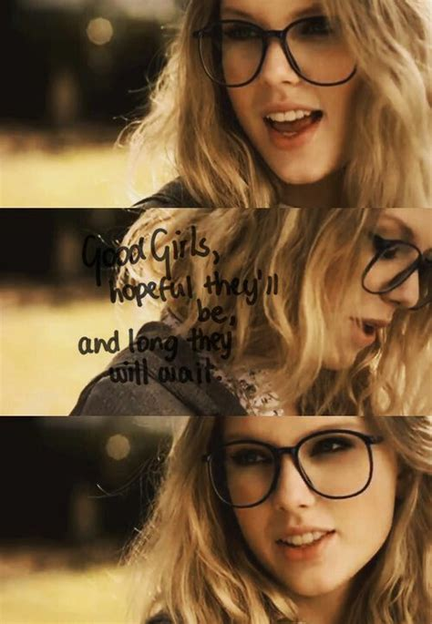 You belond with me Taylor Swift | Taylor swift pictures ...