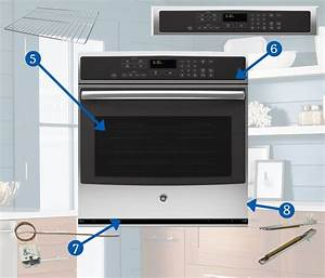 Anatomy Of Appliances