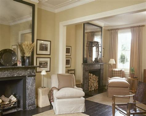 Warm Gray Paint Colors Living Room by 17 Best Ideas About Warm Paint Colors On