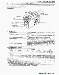 Kawasaki Ninja Zx 7r Motorcycle Service Manual Pdf