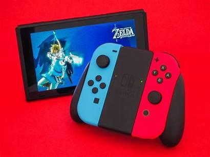 Nintendo Switch Stuff Tv Singapore Play Nintendoswitch