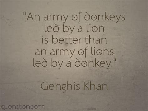 genghis khans achievements genghis khans empire