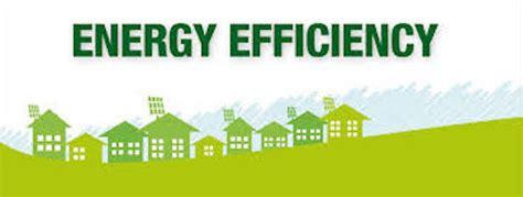 Политика энергоэффективности попрежнему не удается российским властям