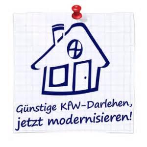 Kfw Darlehen Neubau : bhkw f rderung bafa kwk kfw nach bundesl ndern ~ Michelbontemps.com Haus und Dekorationen
