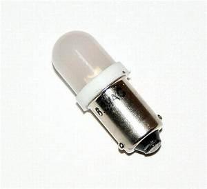 Ampoule Baionnette Led : ampoules lampes et flashers pour flippers williams bally ~ Edinachiropracticcenter.com Idées de Décoration
