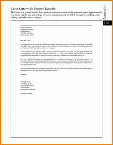 general resume cover letter amplifiermountainorg With general resume cover letter