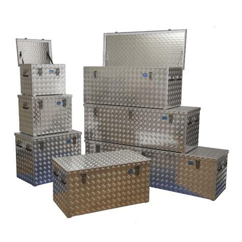 etagere aluminium cuisine en aluminium pour chantier thisga