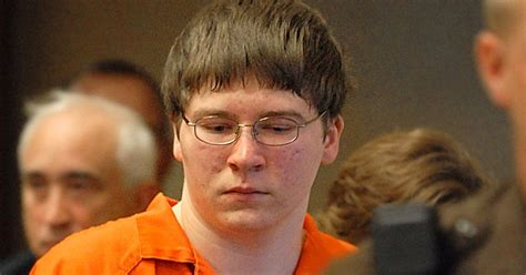 brendan dassey of making a murderer to be released