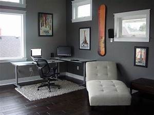 Living Room Office Ideas. Love This Cozy Corner What A ...