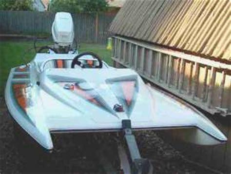 Addictor Boat For Sale Craigslist by Wanted Addictor Aqua Lark Or Similar