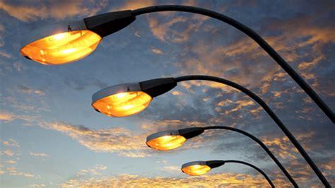 impianti illuminazione pubblica piaggine comune avvia riscatto impianti enel sole