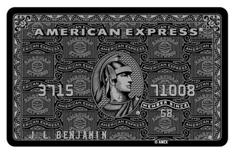 Shop our range of toys sale at myer. American Express Card Bilder, Amex Black, Gold, Platinum, Schwarz, Blue - Girokonto.org