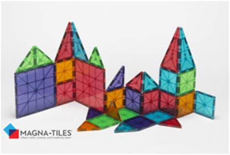 magna tiles clear colors 10 awesome toys for preschoolers