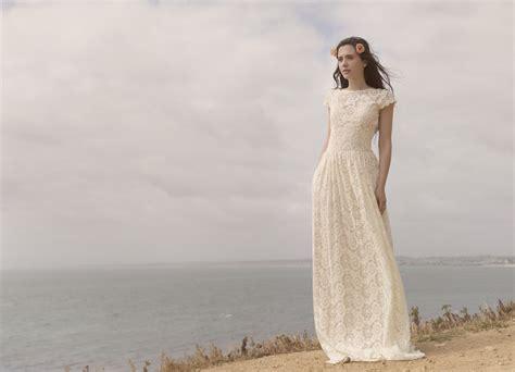 catherine    wedding dresses dreamers  lovers