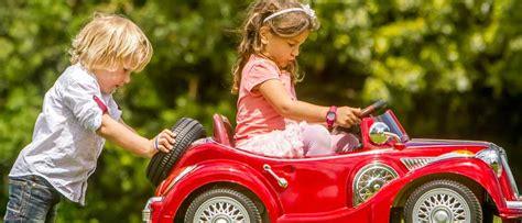 kinder elektroauto test kinder elektroauto test vergleich 2019 die besten produkte