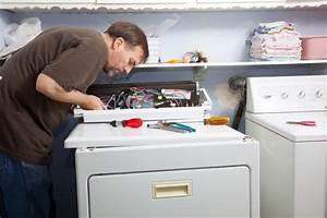 Waschmaschine Geht Nicht Auf : waschmaschine auf trockner stellen geht das ~ Eleganceandgraceweddings.com Haus und Dekorationen