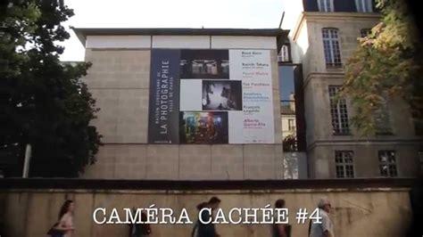 maison de la photographie 233 ra cach 233 e 4 224 la maison europ 233 enne de la photographie