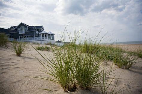 Relaxing Beach Getaways For Couples Virginias Travel Blog