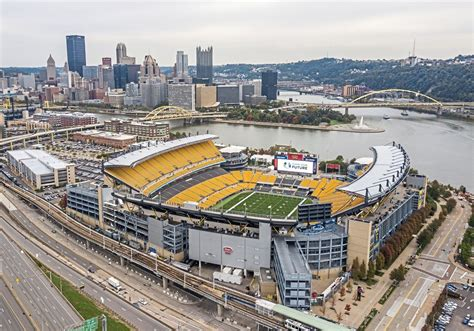 sports teams contribute  pittsburghs