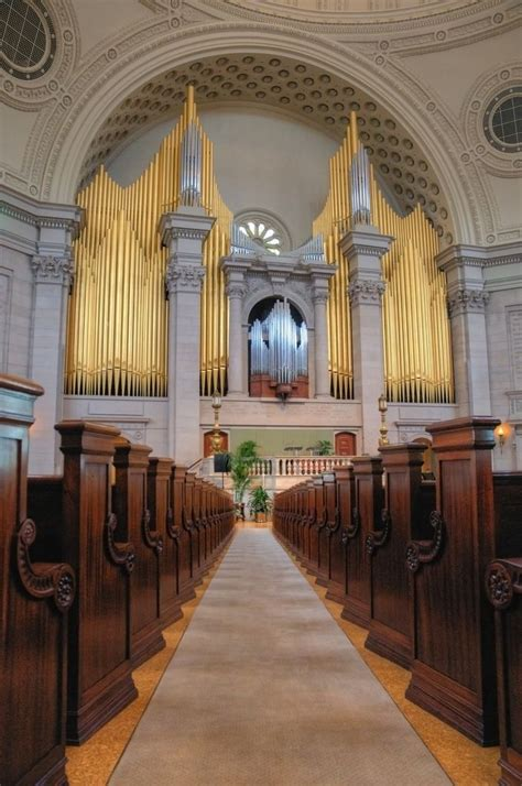 17 Best Ideas About Churches Of Christ On Pinterest