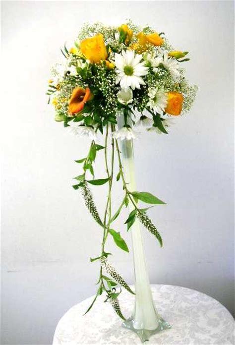 flower arrangement containers vertical glass container flower arrangement california flower art academy