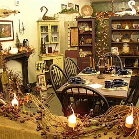 Pinterest Primitive Home Decorating Ideas  Home Decor Blog's
