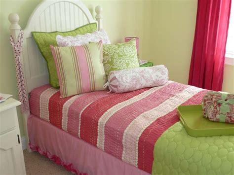 green bedroom decorating ideas  spring frances hunt