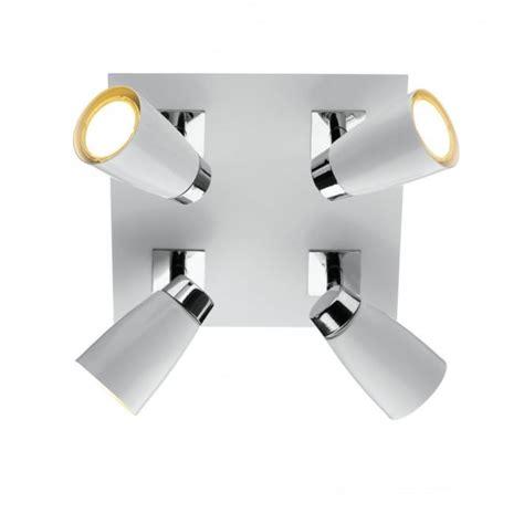 4 spotlight ceiling light spot light ceiling light