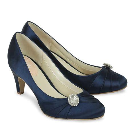 chaussure homme bleu marine mariage chaussure bleu marine mariage