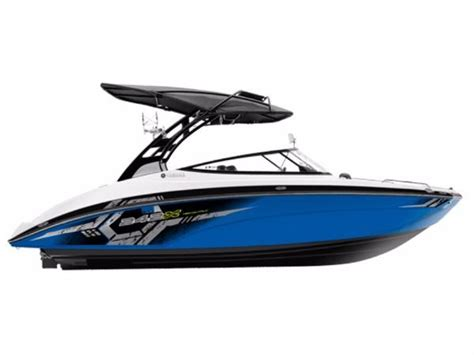 Riva Yamaha Boats by Riva Motorsports Of Miami Boats For Sale Boats