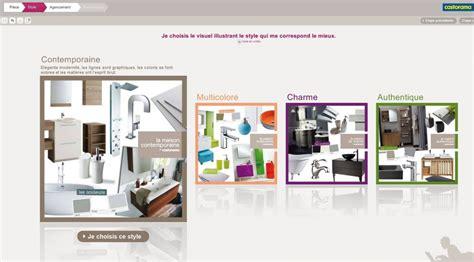 concevoir sa cuisine en ligne devenir propre architecte avec casto 3d 18h39 fr