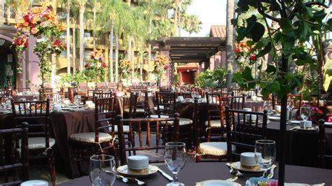 anaheim wedding venues  points anaheim