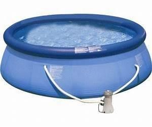 Meilleur Electrolyseur Piscine : piscine gonflable avec filtre trouver les meilleurs ~ Melissatoandfro.com Idées de Décoration