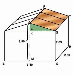 Dreieck Berechnen Rechtwinklig : aufgaben zum satz des pythagoras mathe deutschland bayern gymnasium klasse 9 ~ Themetempest.com Abrechnung