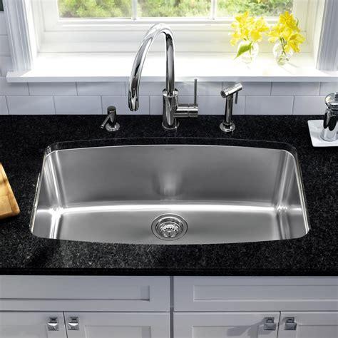 blanco single bowl sink blanco performa super 32 x 19 18 gauge single bowl