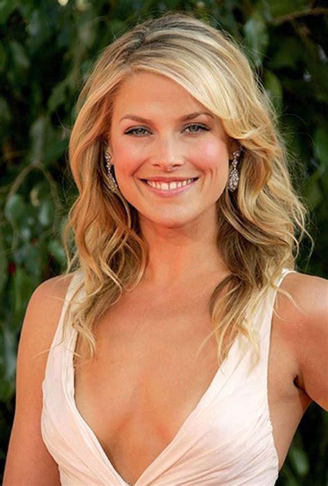 71 best Blonde hair color formula images on Pinterest