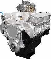 Best engine blueprint ideas and images on bing find what youll love blueprint engines bpc4083ctc blueprint engines chrysler 408 stroker 445hp carbureted crate engines malvernweather Choice Image