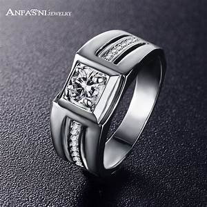 online get cheap mens eternity rings aliexpresscom With men wedding rings cheap