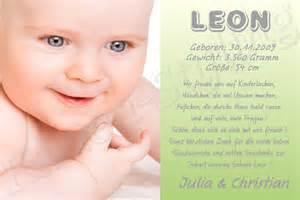 danksagung geburt text sprüche 55 foto danksagung karte geburt baby danksagungskarten ebay