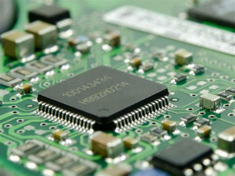 gadget bureau test lab for silicon chips opened in bengaluru gizbot