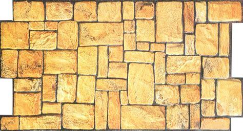 sand stone     pvc tile antique ceilings