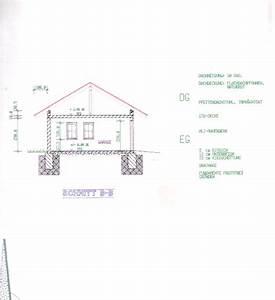 Pultdach Neigung Berechnen : neubau garage hebeb hne integrieren dieselschrauber community ~ Themetempest.com Abrechnung